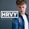 Download Lagu HRVY - Personal