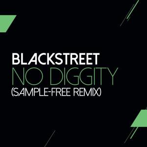 No Diggity dari Dr. Dre