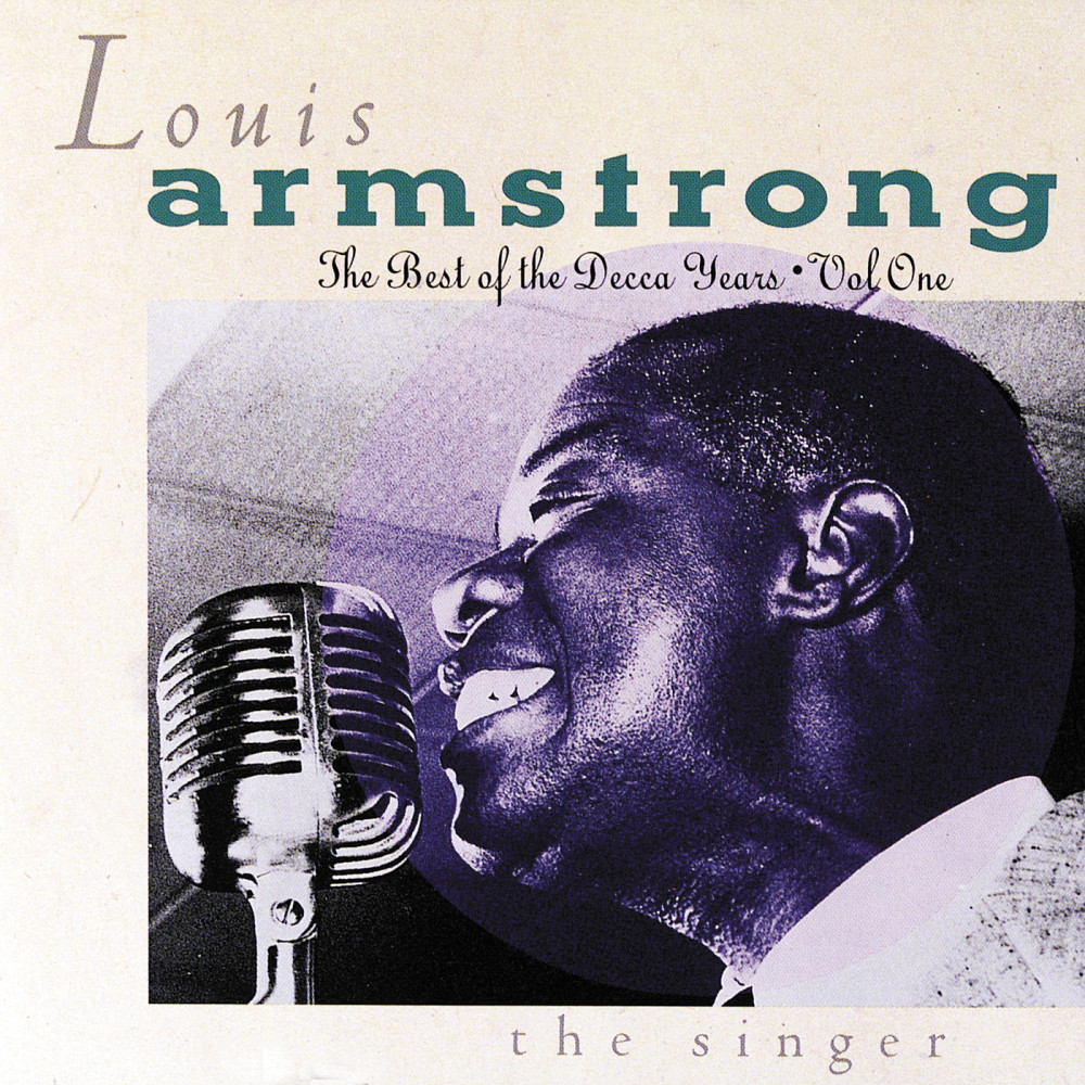 La vie en rose 2014 Louis Armstrong And His Orchestra