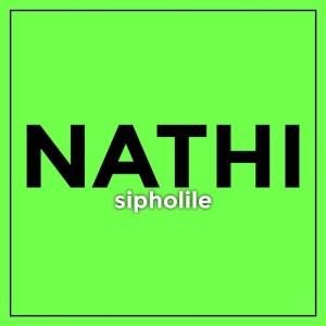Album Sipholile from Nathi