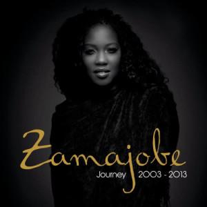 Listen to Laku Shoni Langa song with lyrics from Zamajobe