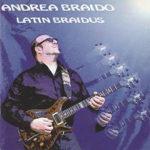 Marcus Miller的專輯Latin Braidus (Remastered 2020)