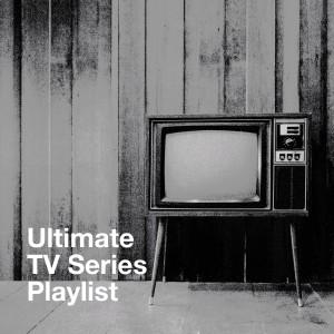 Music-Themes的專輯Ultimate Tv Series Playlist