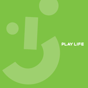 Album PLAY LIFE from 하림