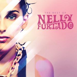 Dengarkan Maneater lagu dari Nelly Furtado dengan lirik