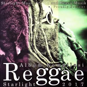 Reggae Starlight dari Various Artists