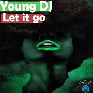 Young DJ的專輯Let It Go