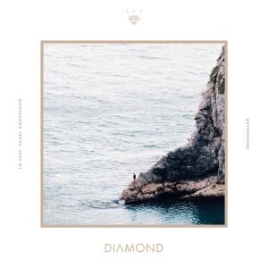 Album Metronome from LO