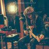 JP Cooper Album Covers - EP Mp3 Download
