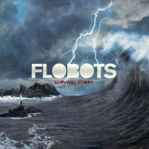 Survival Story 2010 Flobots