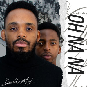 Album Oh Na Na from Donald