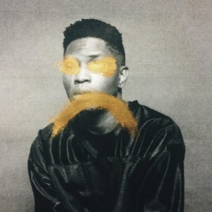 Listen to Talking to Myself song with lyrics from Gallant