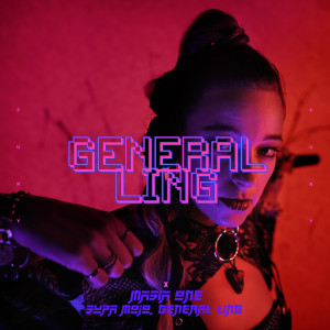 Album General Ling from Masia One