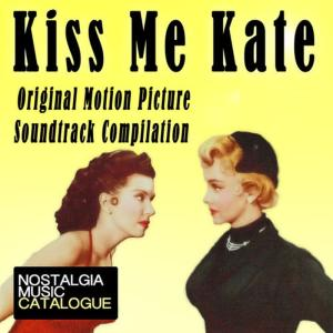 Listen to Always True to You in My Fashion song with lyrics from Kathryn Grayson
