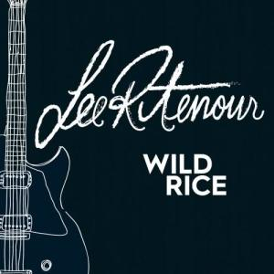 Album Wild Rice from Lee Ritenour