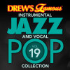 The Hit Crew Album Drew's Famous Instrumental Jazz And Vocal Pop Collection Mp3 Download