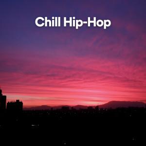 Album Chill Hip-Hop from Chill Hip-Hop Beats