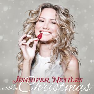 Album To Celebrate Christmas from Jennifer Nettles