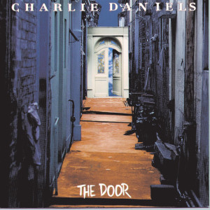 The Door 1994 The Charlie Daniels Band