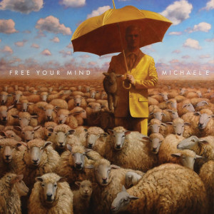 Album Free Your Mind from Michael E