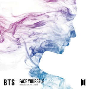 Listen to Blood Sweat & Tears (Japanese ver.) song with lyrics from BTS