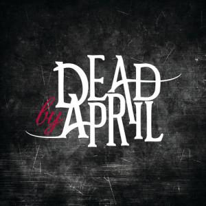 ดาวน์โหลดและฟังเพลง In My Arms พร้อมเนื้อเพลงจาก Dead By April