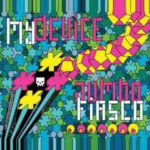 Album Jumbo Fiasco from Device
