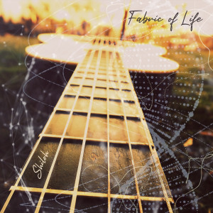 Album Fabric of Life from Shiloh
