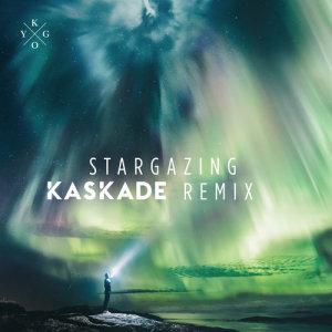 Kygo的專輯Stargazing (Kaskade Remix)