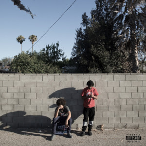 Album Pure Intentions (Explicit) from Dem Jointz