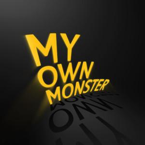 Album My Own Monster from X Ambassadors