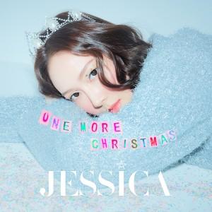 Jessica的專輯One More Christmas