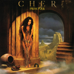 Listen to Outrageous song with lyrics from Cher
