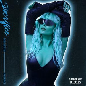 Listen to Sacrifice (Gorgon City Remix) song with lyrics from Bebe Rexha