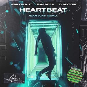 Album Heartbeat (Jean Juan Remix) from Wankelmut