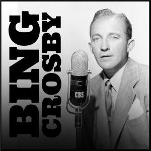 Bing Crosby的專輯Bing Crosby