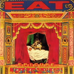 Epicure 1993 Eat