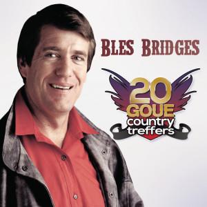 Album 20 Goue Country Treffers from Bles Bridges