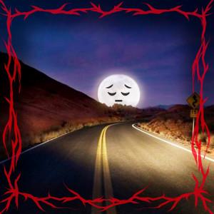 Album Bad Night (Explicit) from Merkules