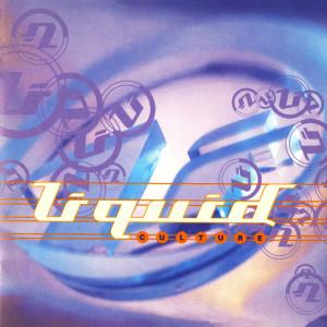 Album Liquid Culture from Liquid