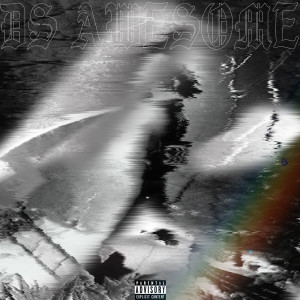 Album DS AWESOME (Explicit) from Rico