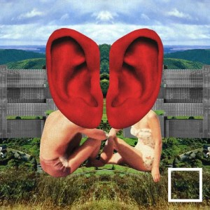 Symphony (feat. Zara Larsson) dari Clean Bandit