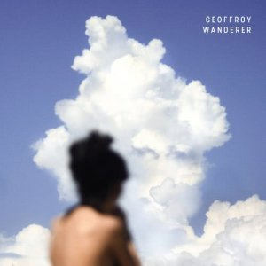 Album Wanderer from Geoffroy