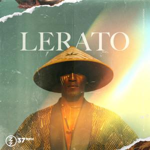 Album Lerato from 37Mph