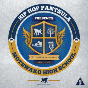 Listen to Fall Back In Love song with lyrics from Hip Hop Pantsula