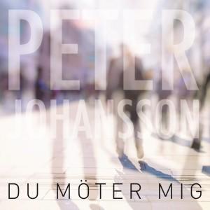 Peter Johansson的專輯Du möter mig