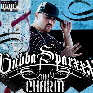 The Charm 2006 Bubba Sparxxx