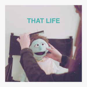 Album That Life from Unknown Mortal Orchestra