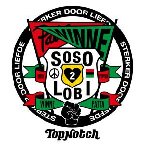 Album So So Lobi 2 from Winne