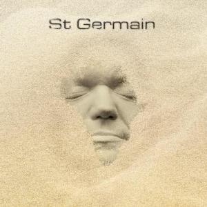 Album St Germain from St Germain